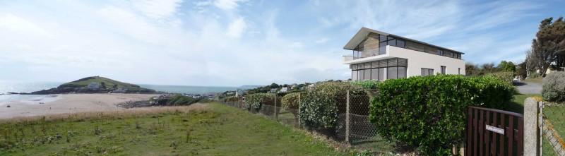 Bigbury-on-Sea-New-House-3
